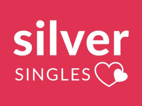 dating sites Nieuw-Zeeland beoordelingen Ierse online dating